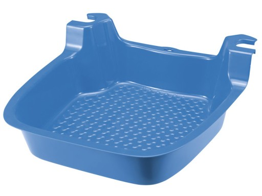 Bestway 58308 čistič noh do bazénu