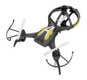 Quadrocopter dron Syma X51 na dálkové ovládání R/C