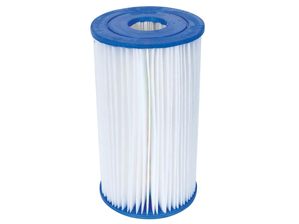 Bestway vložka do filtrace filtr IV 9463 l 58095